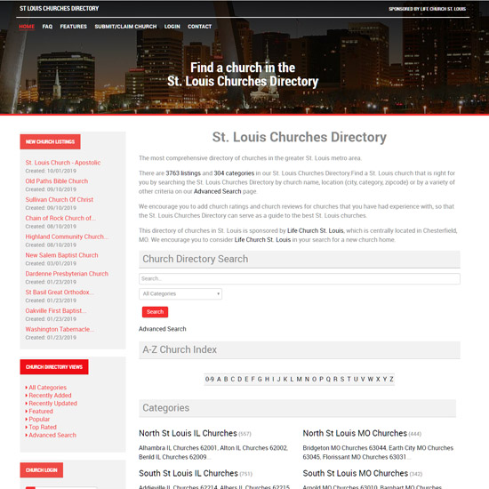/St%20Louis%20Churches%20Directory
